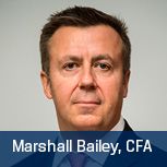 Marshall Bailey
