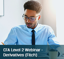 Level 2 Derivatives fitch
