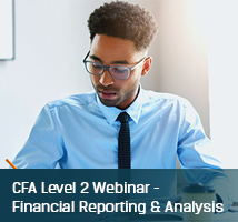 Level 2 Financial Reporting