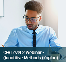 Level 2 QuantativeMethods_kaplan
