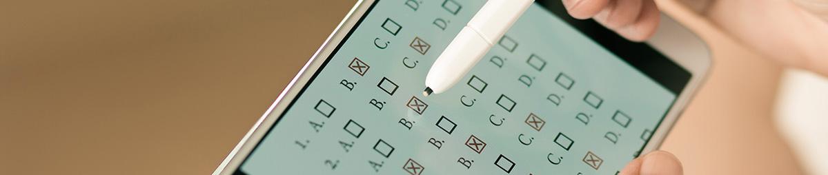 IMC Mock Exams | CFA UK