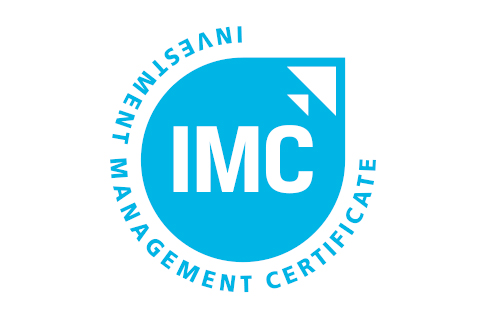 Certificate in Investment Management