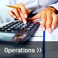 Operations-img