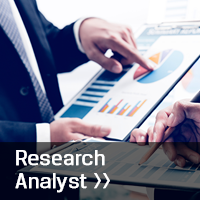 Research-analyst