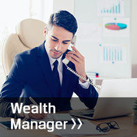 wealth-manager