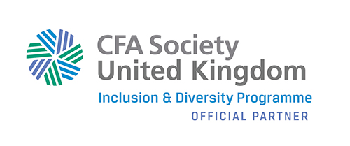 inclusion and diversity programme logo