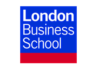 London Business School