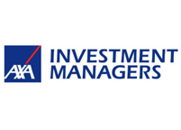 Investment Managers