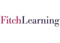 Fitch Learning