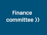 Finance committee
