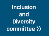 Inclusion and Diversity committee
