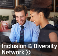 Inclusion and Diversity Network