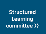 Structured Learning committee